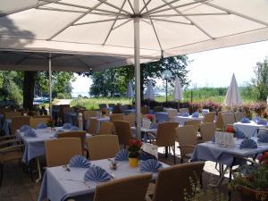 Zum Fischer am See, Guest houses  Prien am Chiemsee - big - 43