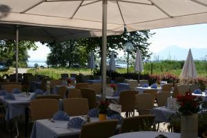 Zum Fischer am See, Pensionen  Prien am Chiemsee - big - 47
