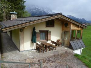 Haus André
