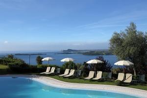 obrázek - Residence Borgo Degli Ulivi
