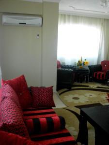 Antakya Rental House, Apartmány  Hatay - big - 30