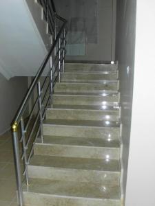 Antakya Rental House, Apartmány  Hatay - big - 28