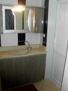 Antakya Rental House, Apartments  Hatay - big - 27
