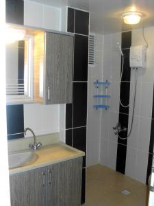 Antakya Rental House, Apartmány  Hatay - big - 26