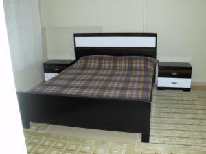 Antakya Rental House, Apartmány  Hatay - big - 18