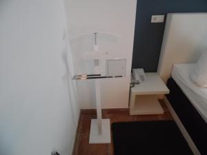 Apartmá Junior