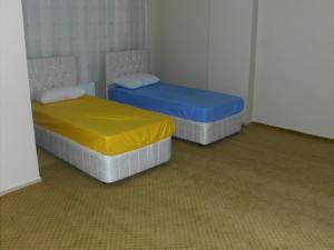 Antakya Rental House, Apartments  Hatay - big - 21
