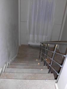 Antakya Rental House, Apartments  Hatay - big - 25
