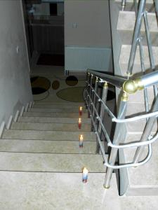 Antakya Rental House, Apartmány  Hatay - big - 24