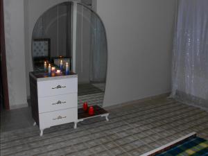 Antakya Rental House, Apartments  Hatay - big - 20