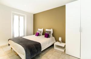 obrázek - Florella Achard Apartment