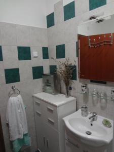 Apartment Maurel