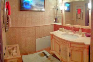 Apartment Complex Tavrida, Apartments  Yalta - big - 58