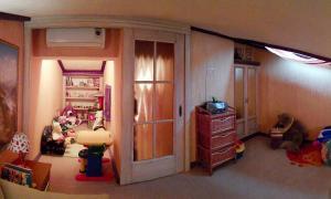 Apartment Complex Tavrida, Apartments  Yalta - big - 56