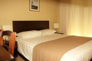 obrázek - Rea Hotel