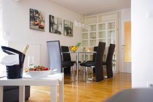 Apartment Butorac