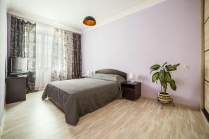 Studiominsk 9 Apartments - фото 5