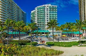 Sea View Hotel photos