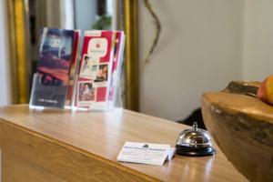 Hotel-Pension-Waldblick