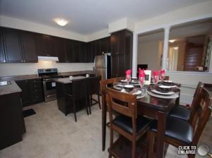 obrázek - Home4All Furnished Suites Milton