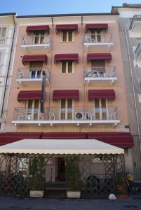 Hotel Dolly