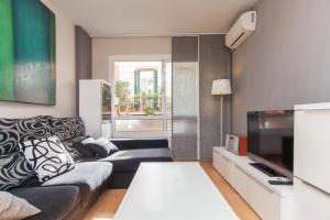 Friendly Apartments