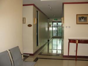 Dragon Home Inn, Отели  Себу - big - 21