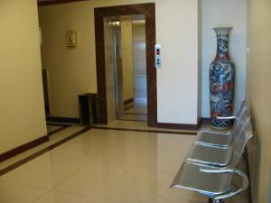 Dragon Home Inn, Отели  Себу - big - 22