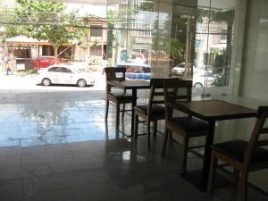 Dragon Home Inn, Отели  Себу - big - 19
