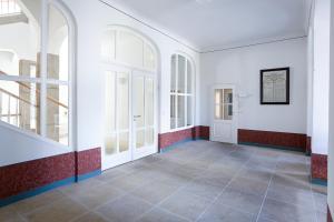 Hofgärtnerhaus