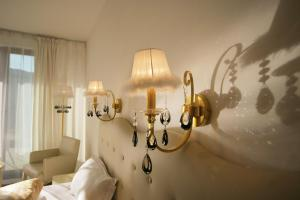 Garden Hotel Domaša