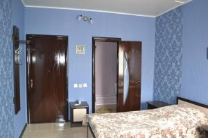 Отель Александра - фото 26