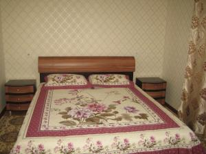 Мини-гостиница Алихан - фото 5
