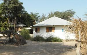 Fair Travel Guesthouse MayeMeye
