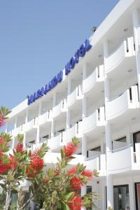 obrázek - Mariandy Hotel