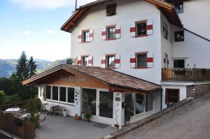 Bad St Isidor - Hotel - Bolzano