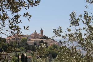 obrázek - Residenza Sant'Emiliano