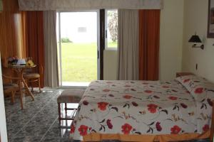 Iorana Isla de Pascua Hotel, Hotels  Hanga Roa - big - 15