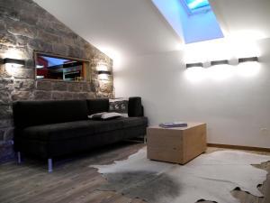 Design Apartment Kitzbühel