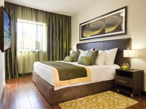 Secret Deal - Superior Double or Twin Room
