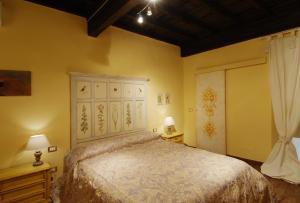 聖洛倫索法恩莎美蒂奇教堂公寓 (Appartamento San Lorenzo Via Faenza Medici Chapels)