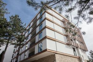 Hotel Palisad - Zlatibor