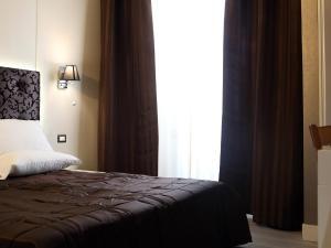 Piccolo di Piazza di Spagna Suites, Penzióny  Rím - big - 39