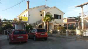 obrázek - Apartments Reinić