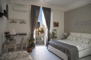 聖彼得馬羅姆酒店 (MyRooms San Pietro)