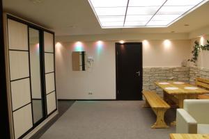 Бизнес-отель Лапландия - фото 18