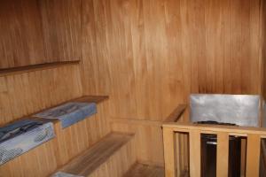 Бизнес-отель Лапландия - фото 19