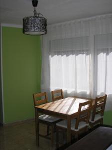 Apartamento Mataró