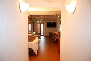Hotel Erlenbacher Hof