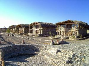 Bedouin Valley Ecolodge, Marsa Alam